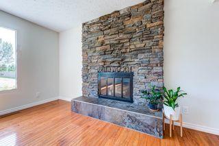 Photo 5: 11636 50 Avenue in Edmonton: Zone 15 House for sale : MLS®# E4253854