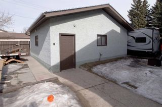Photo 31: 76 Templeby Drive in Calgary: Temple Detached for sale : MLS®# A1077458