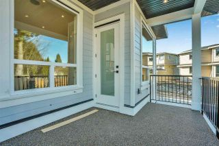 """Photo 39: 18771 62A Avenue in Surrey: Cloverdale BC House for sale in """"Eagle Crest"""" (Cloverdale)  : MLS®# R2530067"""