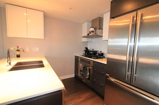 Photo 7: 109 1618 Quebec Street in Vancouver: Mount Pleasant VE Condo for sale (Vancouver East)  : MLS®# R2049262