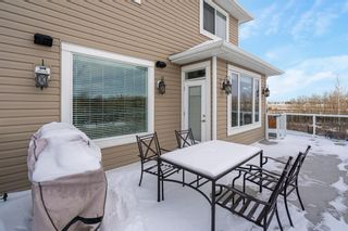 Photo 36: 115 AUTUMN Close SE in Calgary: Auburn Bay Detached for sale : MLS®# A1089997
