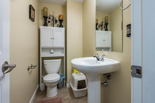 Photo 25: 114 2787 1st St in : CV Courtenay City House for sale (Comox Valley)  : MLS®# 870530