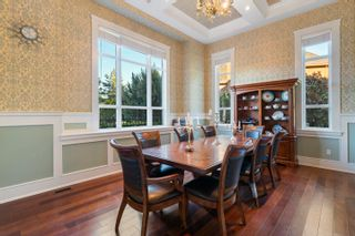 Photo 11: 13548 22A Avenue in Surrey: Elgin Chantrell House for sale (South Surrey White Rock)  : MLS®# R2625436