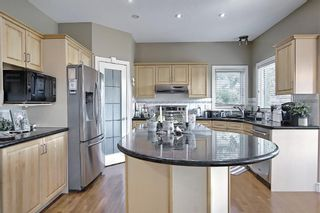 Photo 14: 92 Evergreen Lane SW in Calgary: Evergreen Detached for sale : MLS®# A1123936