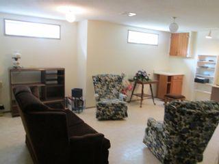 Photo 16: 27 903 109 Street in Edmonton: Zone 16 House Half Duplex for sale : MLS®# E4259189