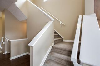 Photo 14: 56 CHAPARRAL VALLEY Green SE in Calgary: Chaparral Detached for sale : MLS®# C4235841