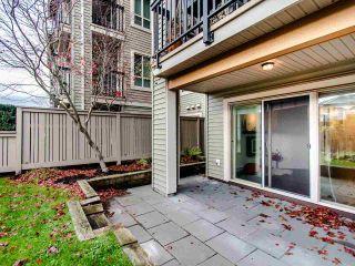 """Photo 15: 102 21009 56 Avenue in Langley: Salmon River Condo for sale in """"Cornerstone"""" : MLS®# R2518553"""