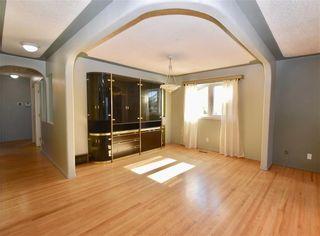 Photo 5: 16 CASTLEGROVE Place NE in Calgary: Castleridge Detached for sale : MLS®# C4208662