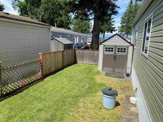 Photo 11: 20 6338 VEDDER Road in Chilliwack: Sardis East Vedder Rd Manufactured Home for sale (Sardis)  : MLS®# R2587375