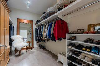 Photo 28: 701 11826 100 Avenue in Edmonton: Zone 12 Condo for sale : MLS®# E4236468