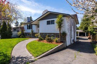 Photo 36: 1723 Llandaff Pl in : SE Gordon Head House for sale (Saanich East)  : MLS®# 878020