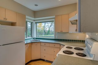 Photo 31: 903 Bradley Dyne Rd in : NS Ardmore House for sale (North Saanich)  : MLS®# 870746