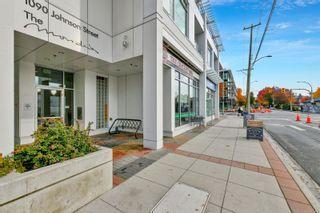 Photo 20: 301 1090 Johnson St in : Vi Downtown Condo for sale (Victoria)  : MLS®# 866462