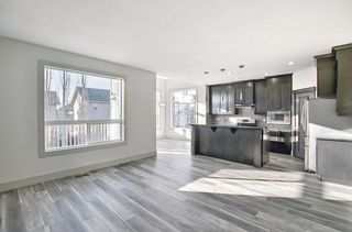 Photo 10: 45 Pantego Link NW in Calgary: Panorama Hills Detached for sale : MLS®# A1095229