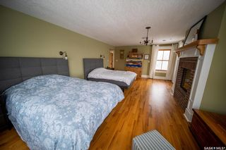 Photo 23: 110 4th Street in Humboldt: Residential for sale : MLS®# SK839416