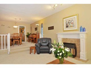 Photo 6: 2076 148 Street in Surrey: Sunnyside Park Surrey House for sale (South Surrey White Rock)  : MLS®# F1401383