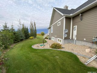 Photo 5: 110 Rudy Lane in Outlook: Residential for sale : MLS®# SK871706
