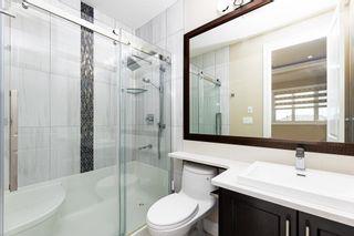 Photo 39: 3658 WESTCLIFF Way in Edmonton: Zone 56 House for sale : MLS®# E4261554