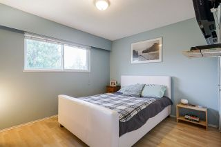 Photo 16: 7920 STEWART Street in Mission: Mission BC House for sale : MLS®# R2548155