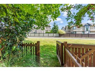 """Photo 27: 22 19505 68A Avenue in Surrey: Clayton Townhouse for sale in """"Clayton Rise"""" (Cloverdale)  : MLS®# R2484937"""