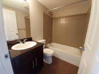 Photo 9: 303 11804 22 Avenue in Edmonton: Zone 55 Condo for sale : MLS®# E4239546