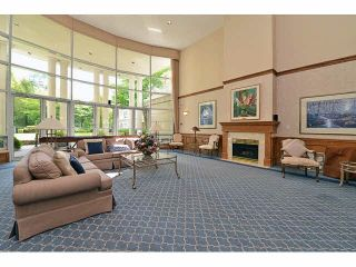 """Photo 18: 138 3098 GUILDFORD Way in Coquitlam: North Coquitlam Condo for sale in """"MARLBOROUGH HOUSE"""" : MLS®# V1081426"""