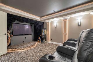 "Photo 26: 23495 108B Avenue in Maple Ridge: Albion House for sale in ""Kanaka Ridge"" : MLS®# R2551705"