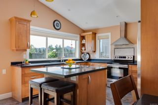 Photo 18: 6153 Dennie Lane in : Na Pleasant Valley House for sale (Nanaimo)  : MLS®# 878326