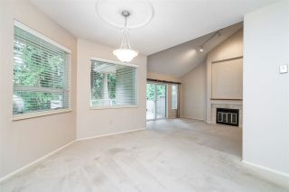 """Photo 12: 126 16350 14 Avenue in Surrey: King George Corridor Townhouse for sale in """"West Winds"""" (South Surrey White Rock)  : MLS®# R2556277"""