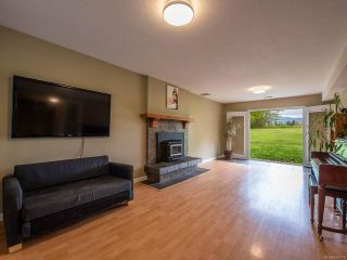 Photo 11: 4267 Marsden Rd in COURTENAY: CV Courtenay West House for sale (Comox Valley)  : MLS®# 838779
