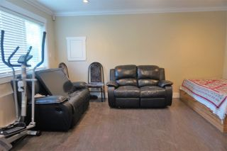 Photo 12: 14814 95A Avenue in Surrey: Fleetwood Tynehead House for sale : MLS®# R2362303