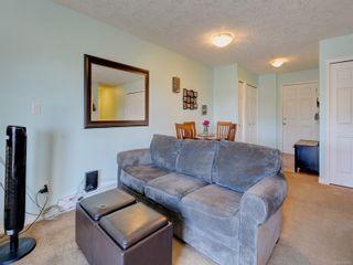 Photo 5: 402 885 Ellery St in : Es Old Esquimalt Condo for sale (Esquimalt)  : MLS®# 878212