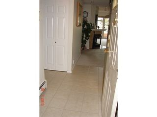 Photo 11: 202 12 K DE K Court in New Westminster: Quay Home for sale ()  : MLS®# V1018751