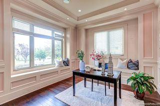 Photo 15: 2688 OLIVER Crescent in Vancouver: Arbutus House for sale (Vancouver West)  : MLS®# R2615041