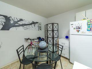 Photo 18: 1386 Graham Cres in : Na Central Nanaimo House for sale (Nanaimo)  : MLS®# 867373