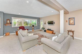 Photo 29: 1 630 Brookside Rd in : Co Latoria Row/Townhouse for sale (Colwood)  : MLS®# 857326