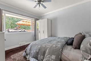 Photo 19: 22070 CLIFF Avenue in Maple Ridge: West Central House for sale : MLS®# R2606593