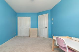 Photo 29: 31 7288 HEATHER Street in Richmond: McLennan North Townhouse for sale : MLS®# R2613292