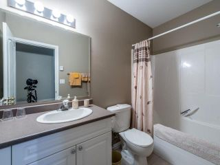 Photo 10: 1848 COLDWATER DRIVE in Kamloops: Juniper Heights House for sale : MLS®# 151646