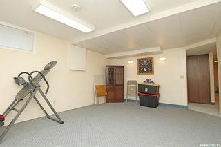 Photo 33: 3218 CARNEGIE Street in Regina: Engelwood Residential for sale : MLS®# SK873686