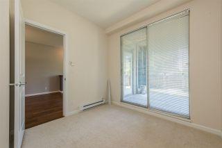 "Photo 10: 116 15380 102A Avenue in Surrey: Guildford Condo for sale in ""Charlton Park"" (North Surrey)  : MLS®# R2189633"