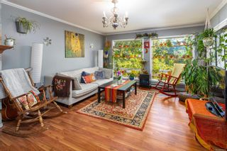 Photo 4: 3835 Synod Rd in : SE Cedar Hill House for sale (Saanich East)  : MLS®# 882676