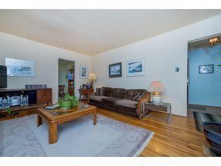 "Photo 5: 11343 82ND Avenue in Delta: Scottsdale House for sale in ""Scottsdale"" (N. Delta)  : MLS®# R2214107"