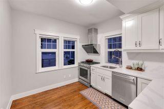 "Photo 16: 14222 29A Avenue in Surrey: Elgin Chantrell House for sale in ""Elgin Chantrell"" (South Surrey White Rock)  : MLS®# R2540918"