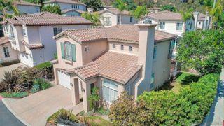 Photo 2: LA JOLLA House for sale : 3 bedrooms : 8112 Gilman Ct