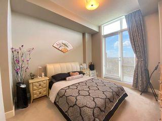 Photo 13: 617 11080 ELLERSLIE Road in Edmonton: Zone 55 Condo for sale : MLS®# E4248522