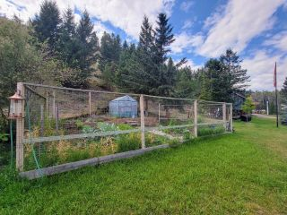 Photo 5: 4392 COY ROAD in Invermere: House for sale : MLS®# 2460410