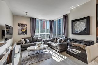 """Photo 3: 303 3093 WINDSOR Gate in Coquitlam: New Horizons Condo for sale in """"THE WINDSOR"""" : MLS®# R2583363"""