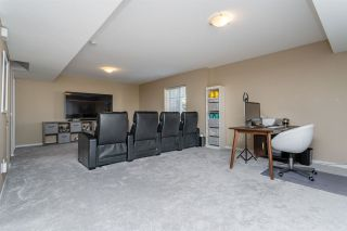"""Photo 44: 22 15152 62A Avenue in Surrey: Sullivan Station Townhouse for sale in """"Uplands"""" : MLS®# R2551834"""