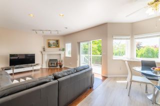 Photo 8: 2685 PHILLIPS Avenue in Burnaby: Montecito House for sale (Burnaby North)  : MLS®# R2592243